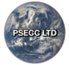 PSECC Ltd – Climate Change Mitigation